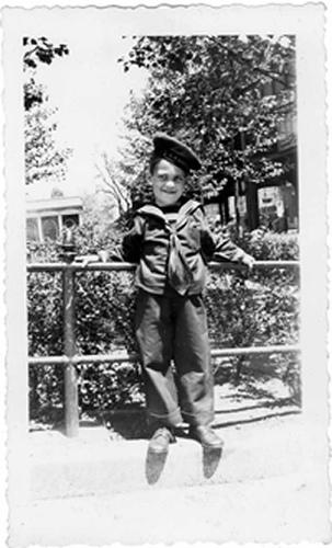 Me 1944