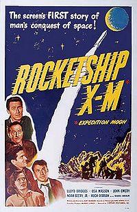 200px-201-rocketshipxm