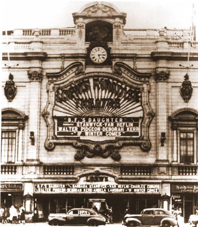 Loews-paradise-facade