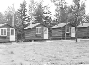 014_MHS_1950s_Tourist_Cabins