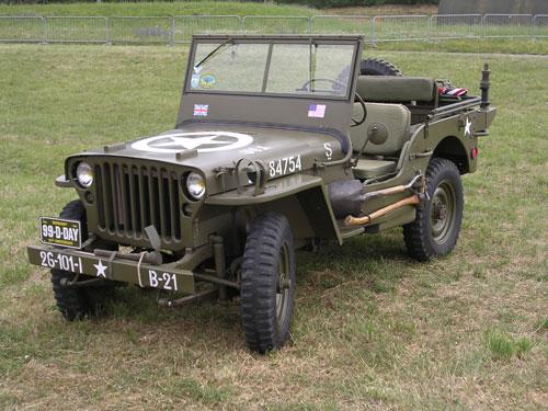 WWII_Army_Jeep[1]